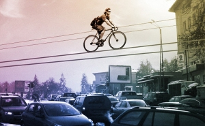 bike-infrastructure-concept-by-martin-angelov